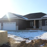cedar falls homes for sale